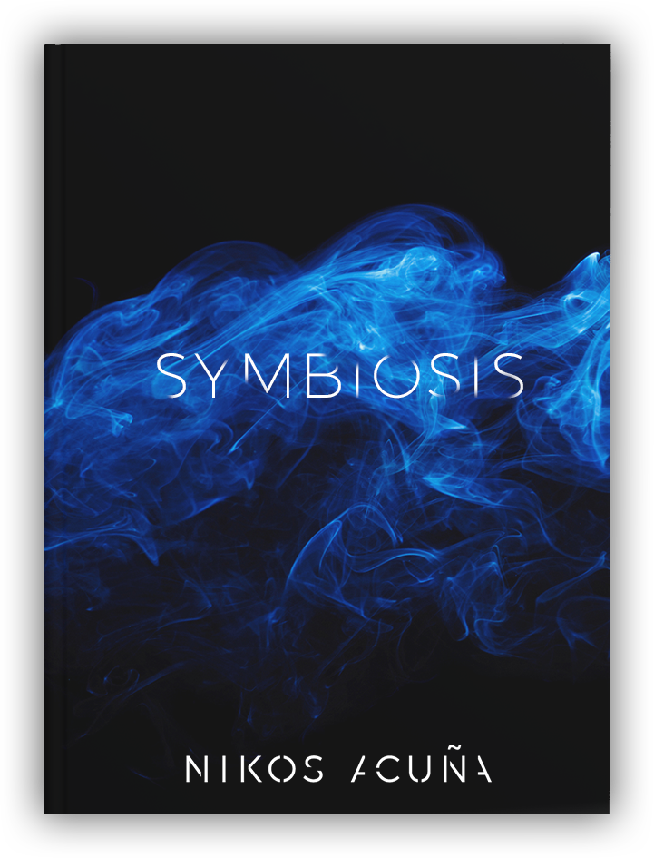 symbiosis-book.png