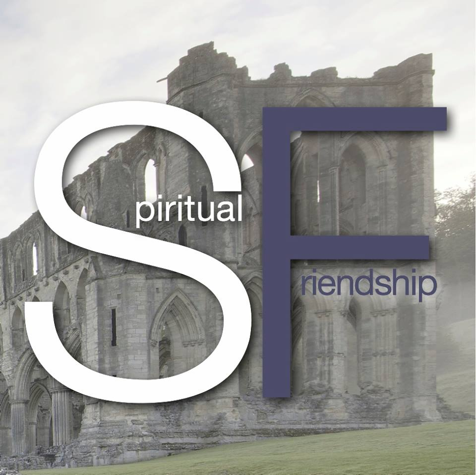 Spiritual Friendship Blog - Musings on God, Sexuality, and RelationshipsEdited by Ron Belgau & Wesley Hill