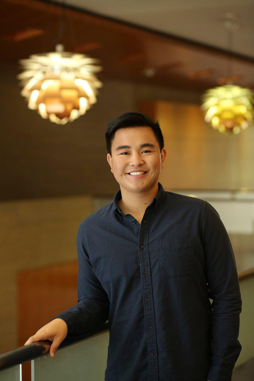 Eric Deng_pp - Eric Deng.JPG