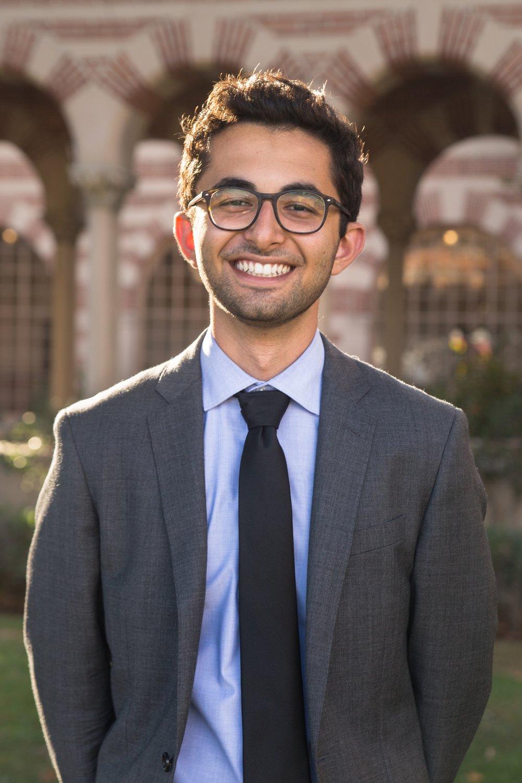Main_Headshot - Rastaar Haghi (1).jpeg