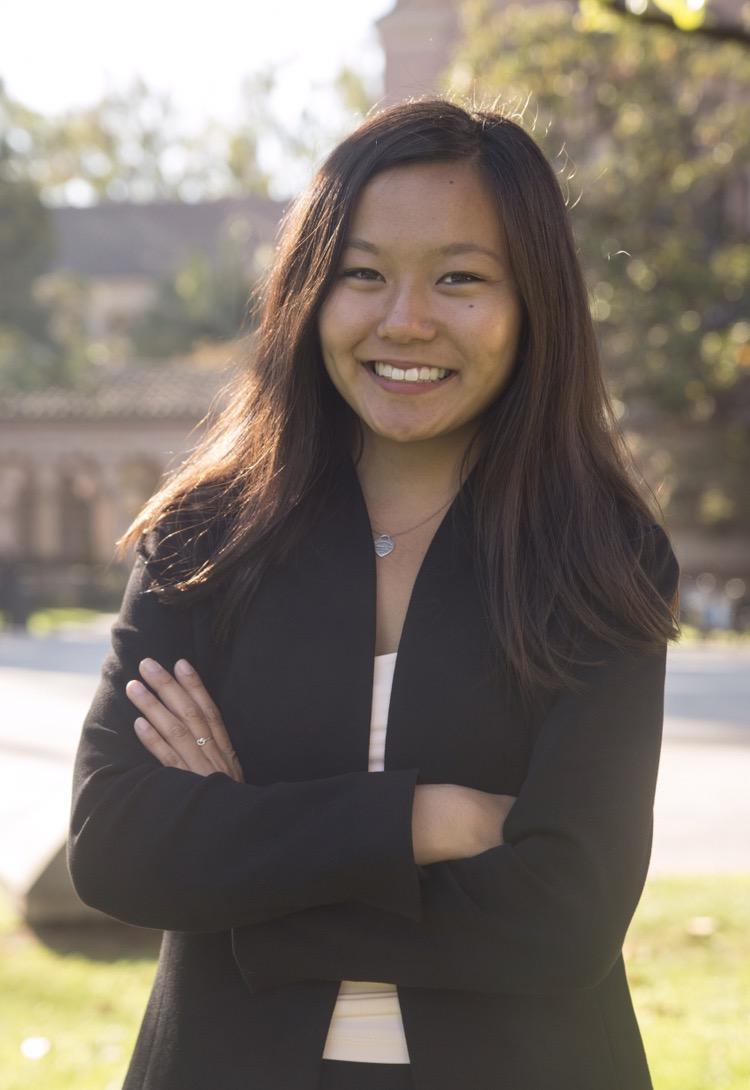 FullSizeRender 2 - Katherine Wong.jpg