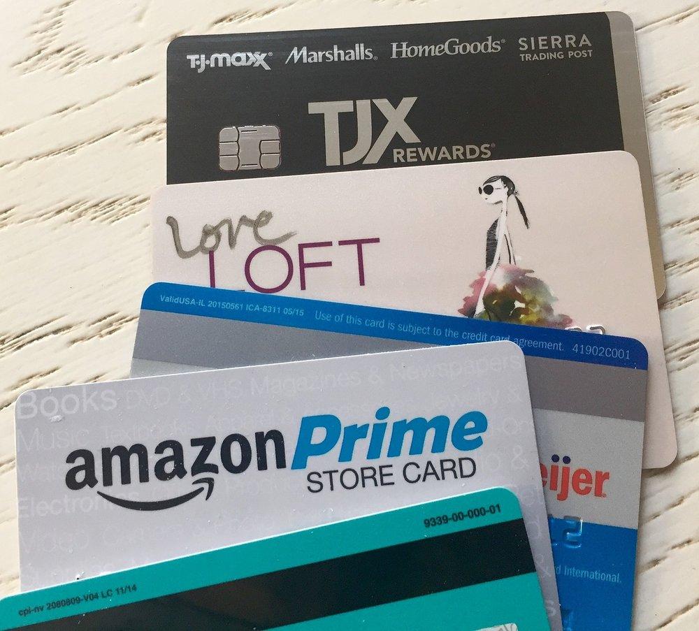 credit-cards-1207523_1280.jpg
