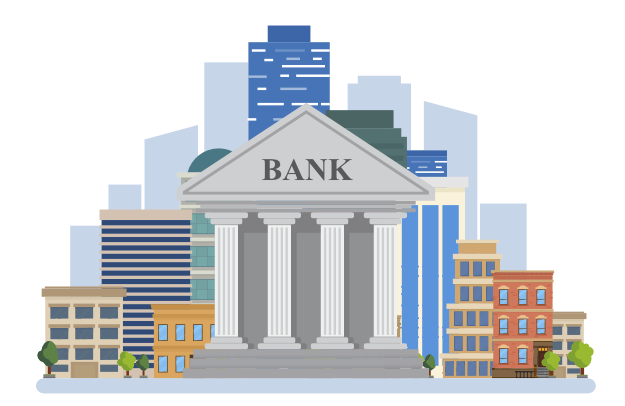 Community banks and credit unions make a difference - That's why we offer community financial institutions the tech to compete and the analytics to innovate.