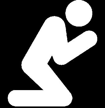 logo-white kneel3.png