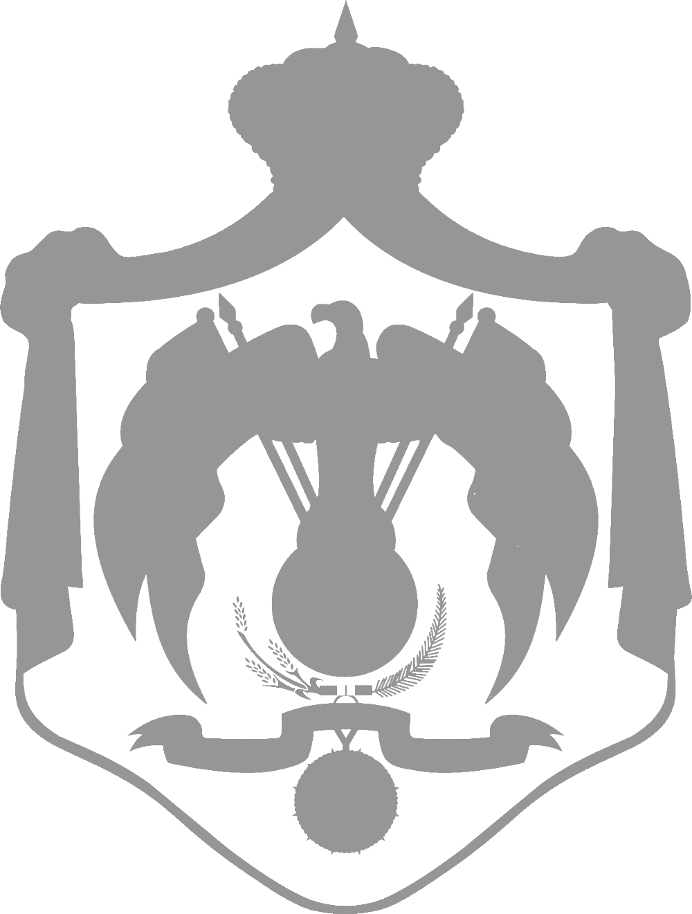 1200px-Coat_of_arms_of_Jordan grey.png