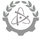 HCST logo grey.png