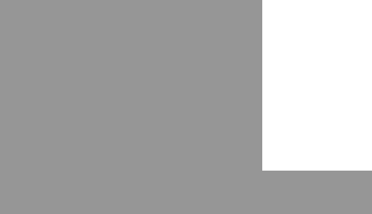 TT logo grey.png