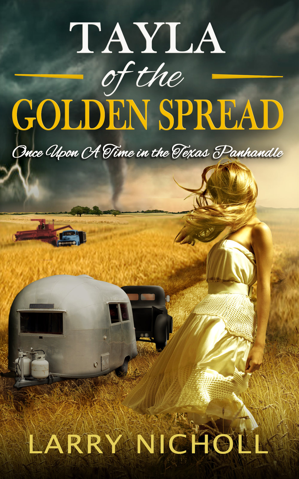 Larry_Nicholl_Tayla_of_the_Golden_Spread_final eBook_1563x2500_300dpi.jpg