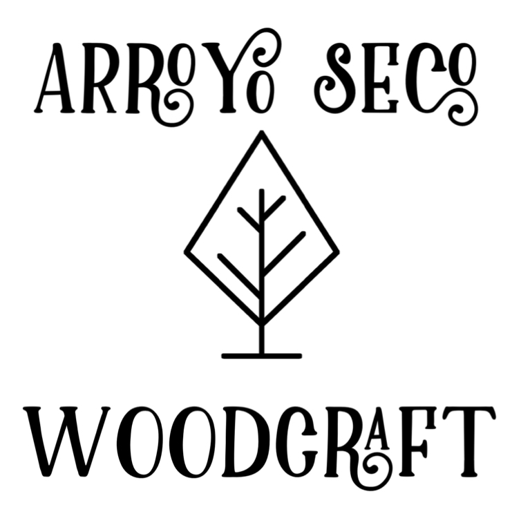 Arroyo Seco Woodcraft
