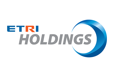 entri holdings.png