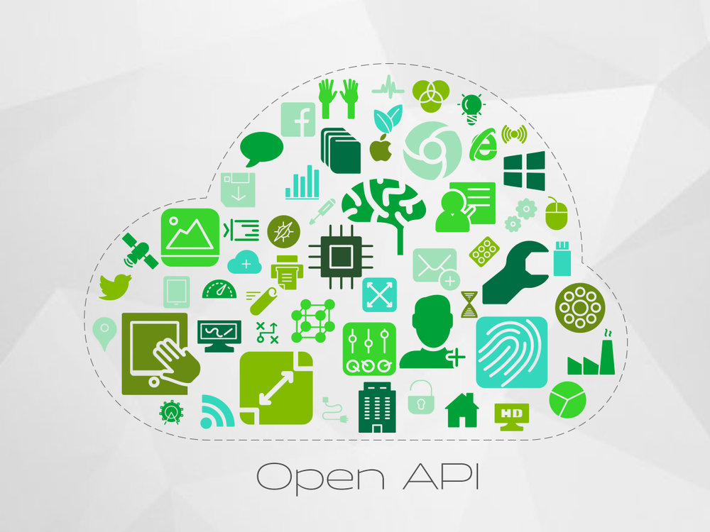 Opened Control APIs - MR6 is basically driven by MEP-Pi and MTP. However, we provide the control APIs that can make MR6 driven by other system for users who want to use MR6 for R&D or other purposes. The user can request the opening of low-level APIs as needed, and they can use the low-level control commands such as the torque control after the responsibility agreement due to accident.