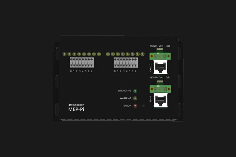 mep-pi product2.jpg