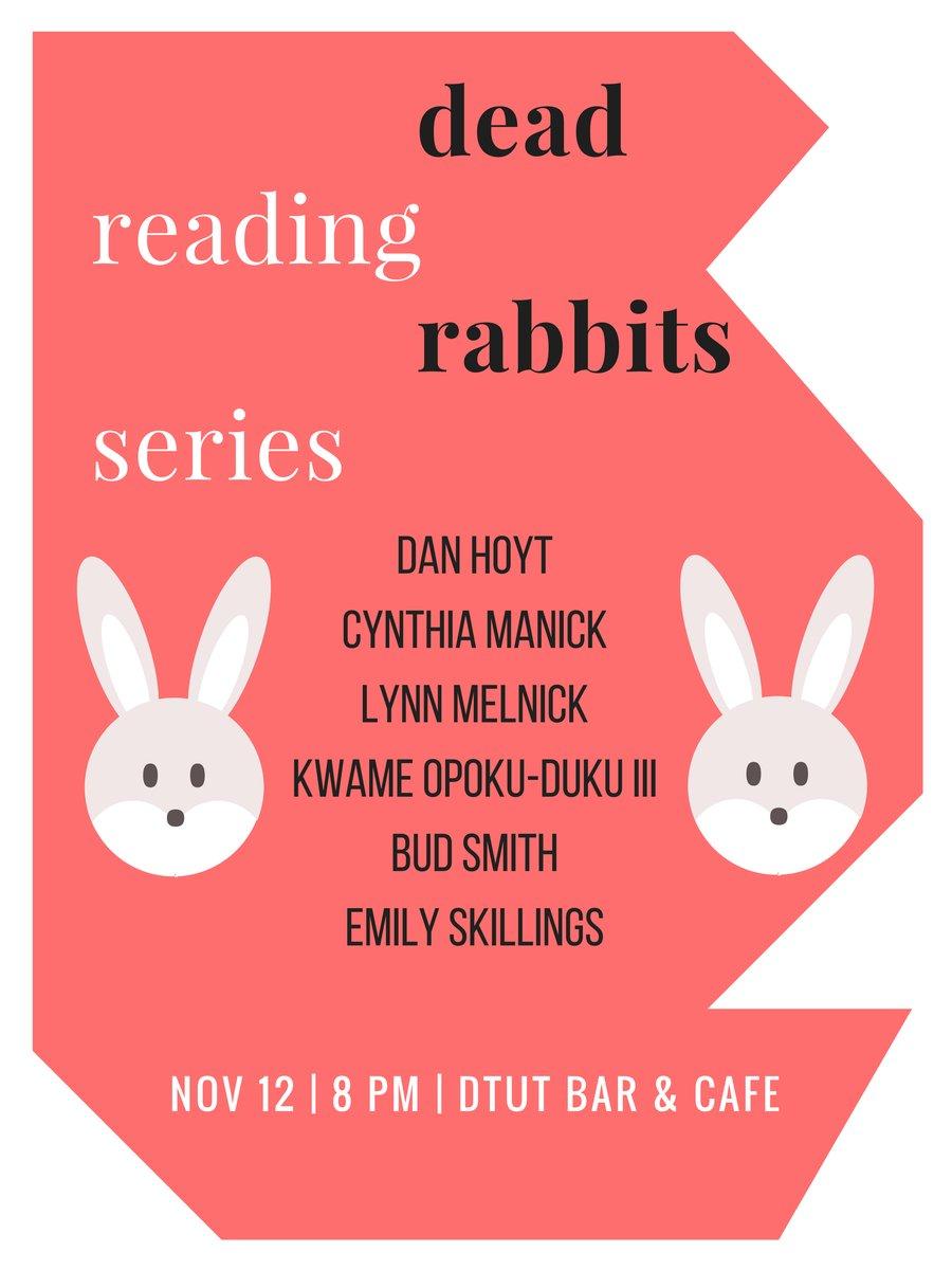 dead+rabbits+poster.jpg