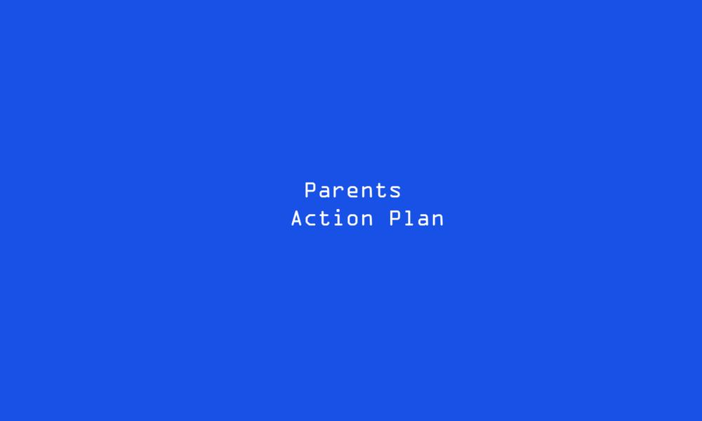 parents action plan.png