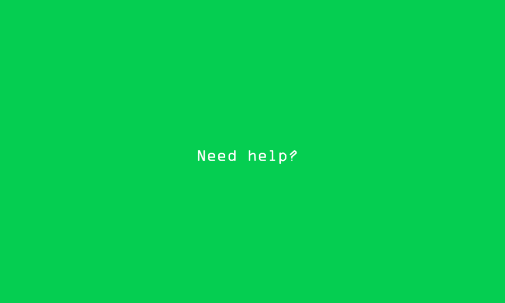 Need help.png