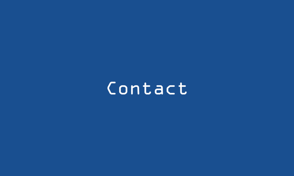 Contact same email sign up blue.png