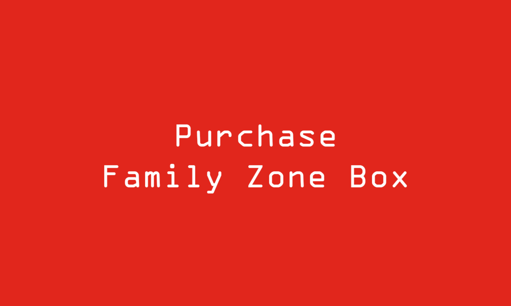 Purchase family zone box.png