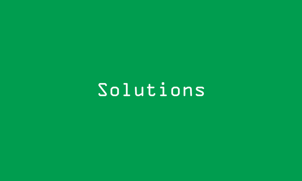 Solutions green turq.png