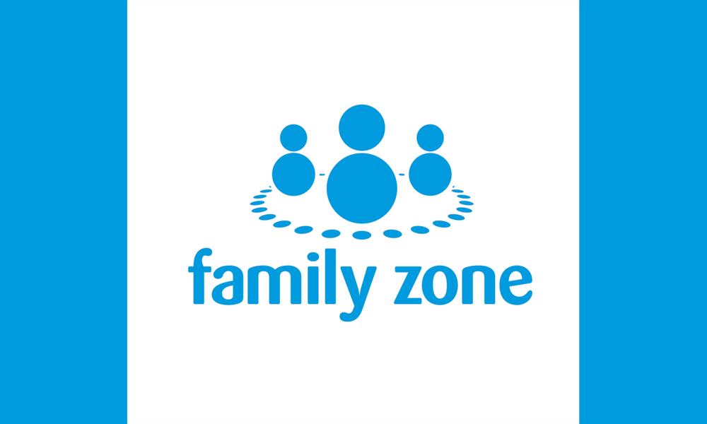 Family Zone Shop
