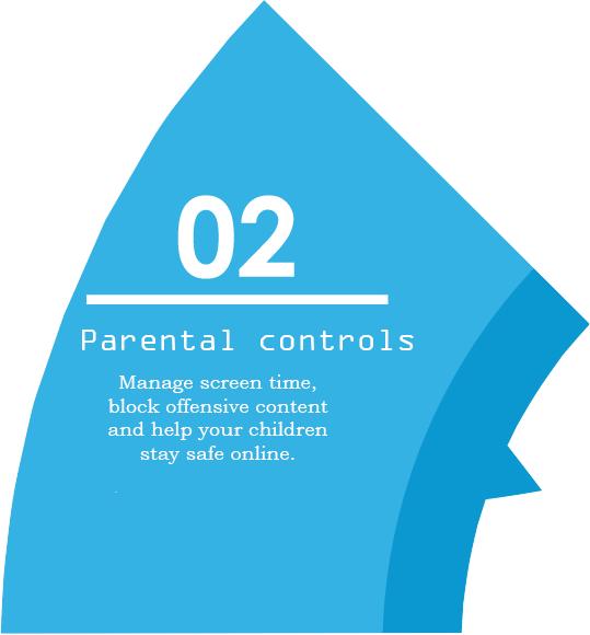 Parental controls.png
