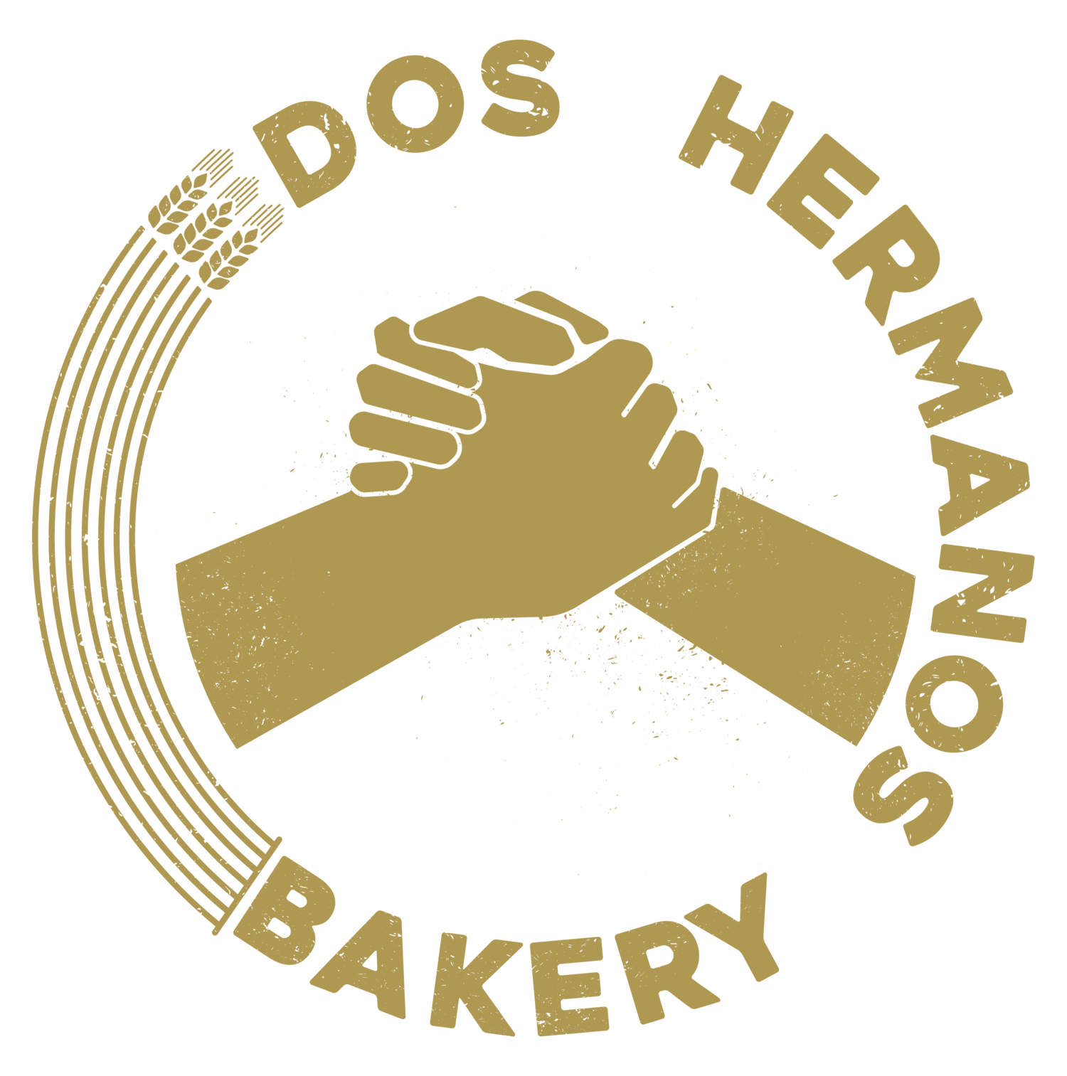 Dos Hermanos Bakery