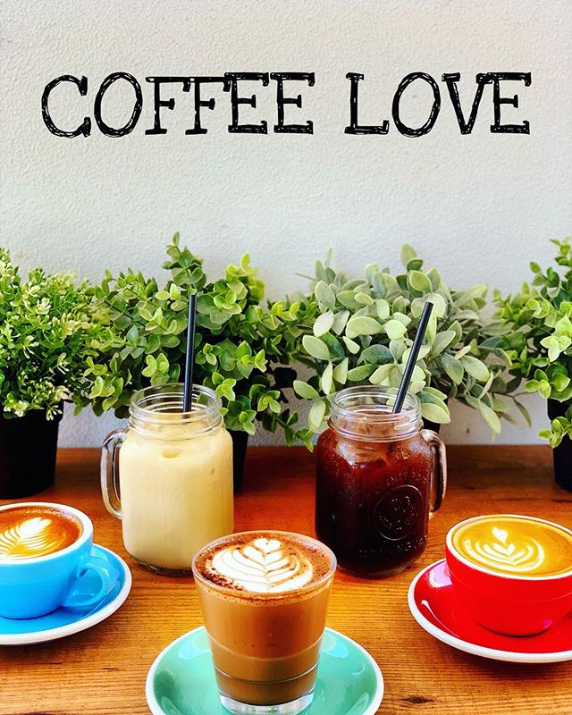 Need some coffee ☕️ 💖? Come visit our store @honeybeanz  #coffeholic #coffeesubiaco #coffeshopperth l #subiaco #seesubiaco #perthfood #perthfoodadventures #perth #perthisok #pertheats #perthfinds #perthsbest #perthstagram #thisisperth #goodfoodofperth #soperth #perthtodo #eatdrinkperth #perthinyourpocket #perksofperth #perthtodo #perthliving #perthlife #perthcommunity #seeperth #perthstyle #perth_life #perthfoodies