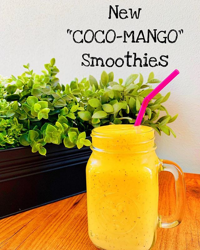 MANGO AND 🥥 sound delicious. Come visit our store @honeybeanz for more delicious goodness ✨🐝🥰 #freshansdelicious #smoothiesaddict #subiaco #seesubiaco #perthfood #perthfoodadventures #perth #perthisok #pertheats #perthfinds #perthsbest #perthstagram #thisisperth #goodfoodofperth #soperth #perthtodo #eatdrinkperth #perthinyourpocket #perksofperth #perthtodo #perthliving #perthlife #perthcommunity #seeperth #perthstyle #perth_life #perthfoodies