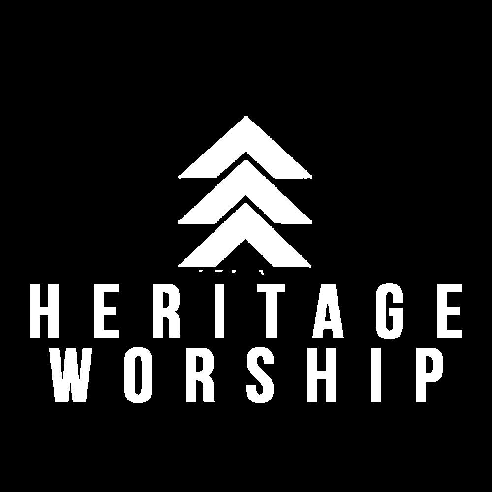 HeritageWorship.png