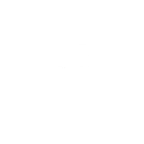 heritage+classics+white.png