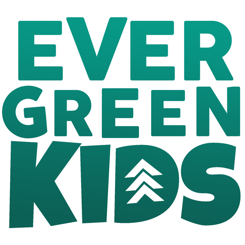 evergreenkids serve.png