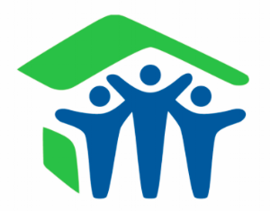 Habitat For Humanity -