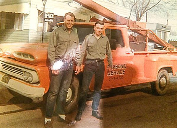 truck-guys2_grande.jpg