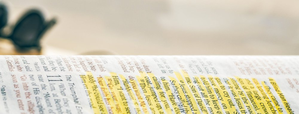 Open Bible02.jpg