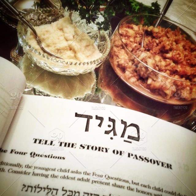 PassoverTellTheStory.jpg