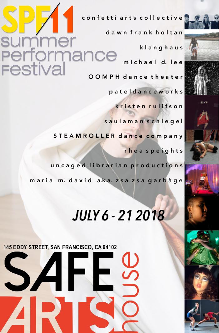 https://www.sfchronicle.com/performance/article/Festival-takes-chances-on-avant-garde-dances-11253503.php