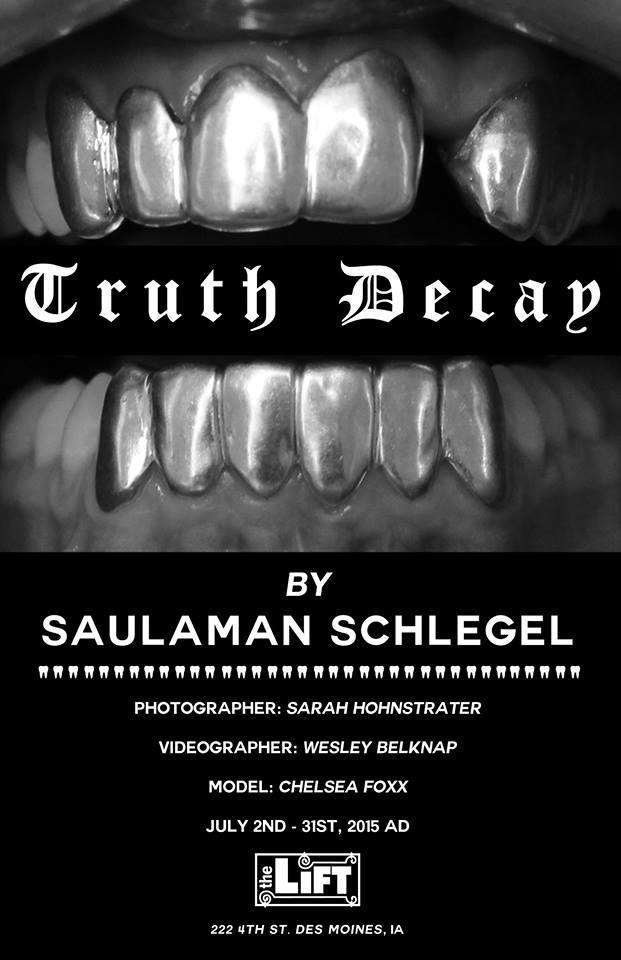 Truth_Decay_Poster.jpg