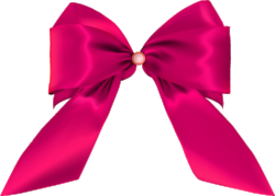 pinkbow1.png