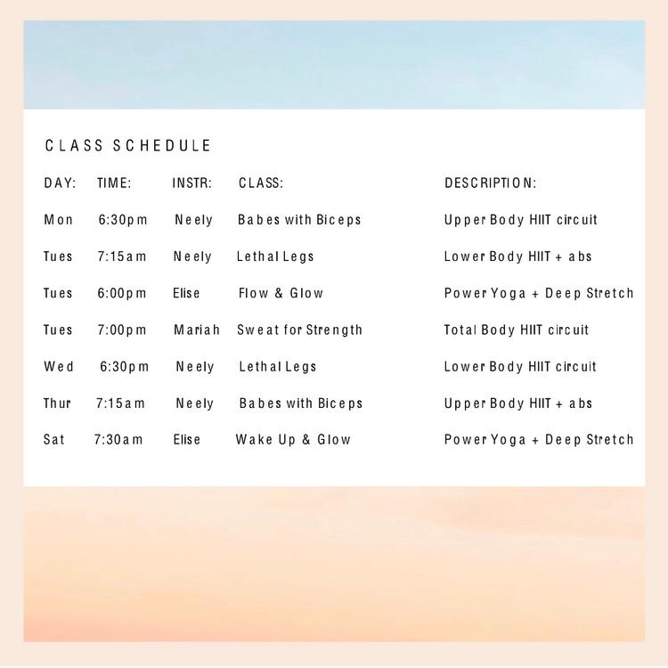 ig class schedule7.png