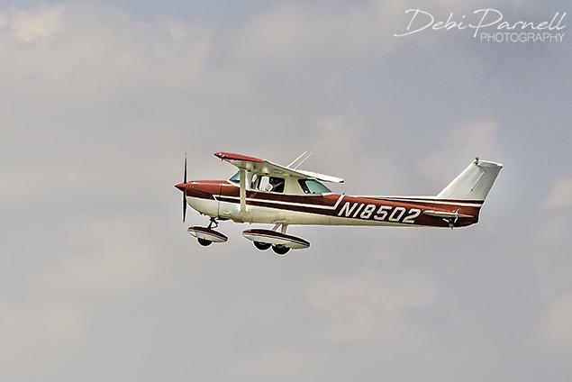 Red White Plane_WEB.jpg