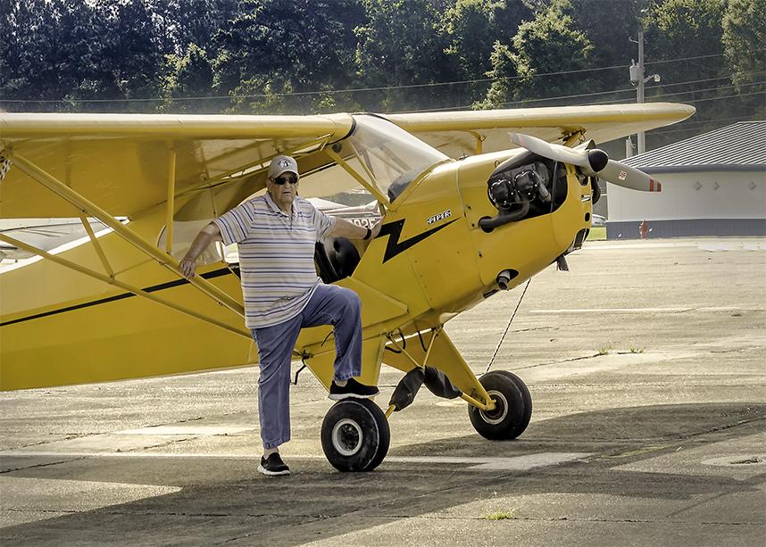Robert Plane Close Up_WEB.jpg
