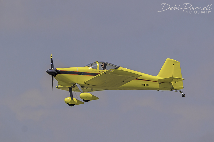 Yellow Plane_WEB.jpg