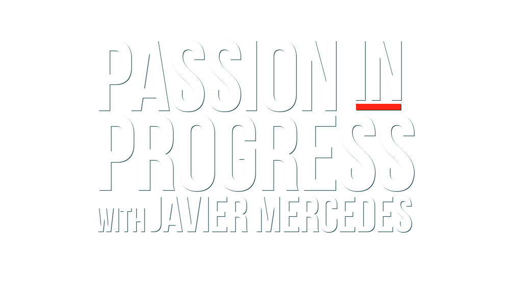 Passion In Progress logo.png