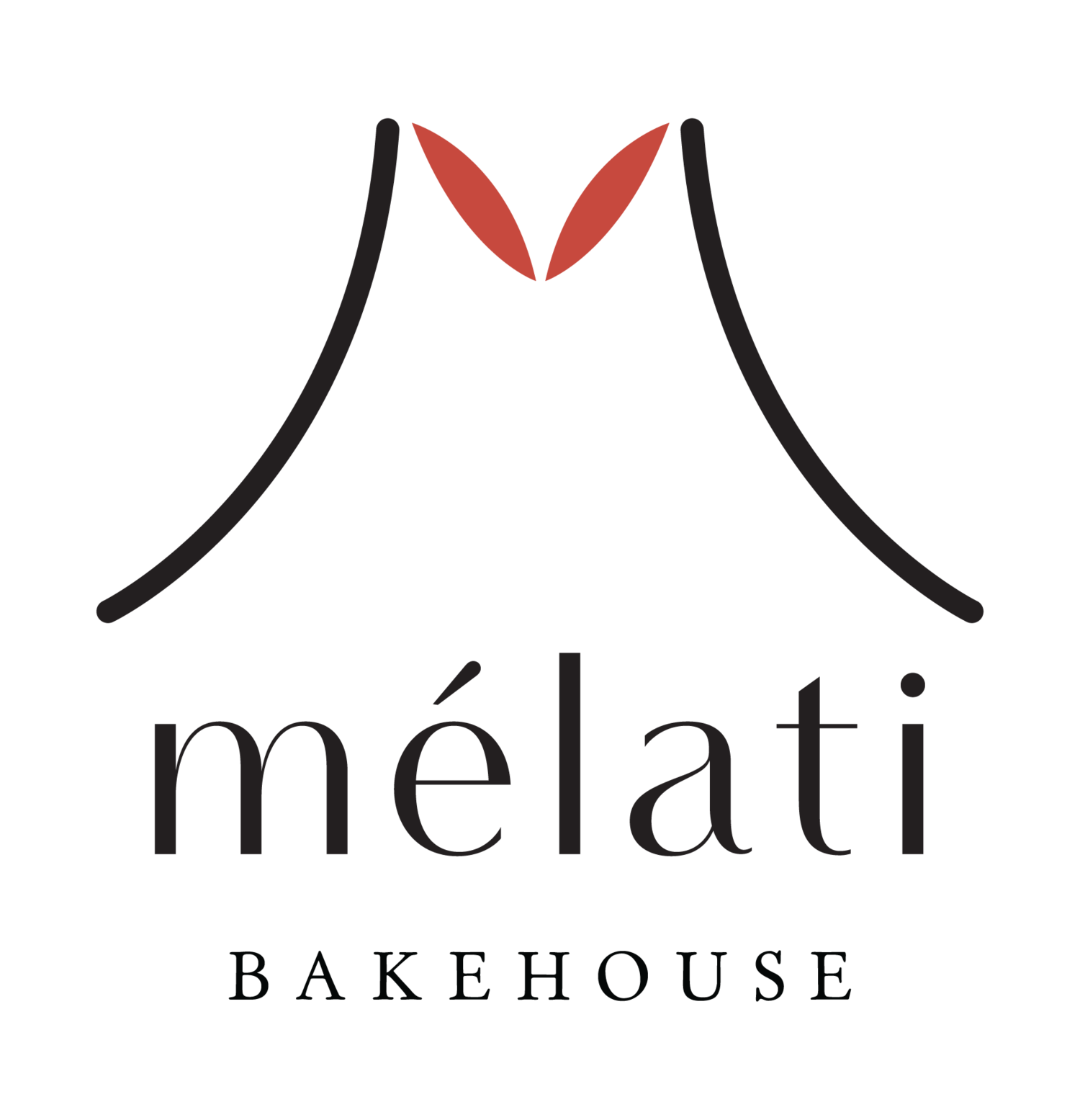 MELATI BAKEHOUSE - Cafe & Bakery Supplier
