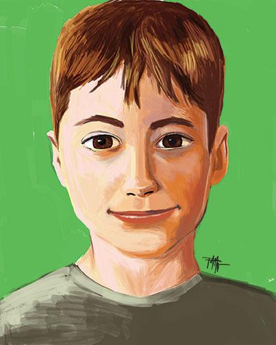 Ethan_Portrait_for_Web.jpg