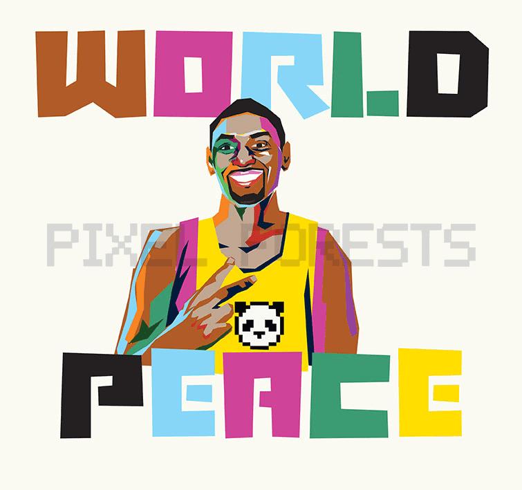 Metta_World_Peace.png