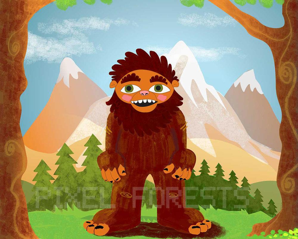 Mookie_Bigfoot.jpg