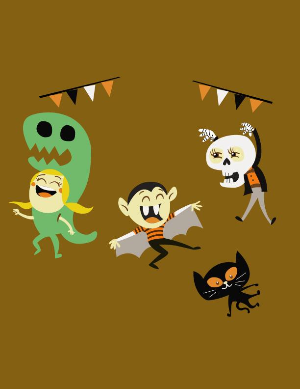 halloweenposterweb.jpg