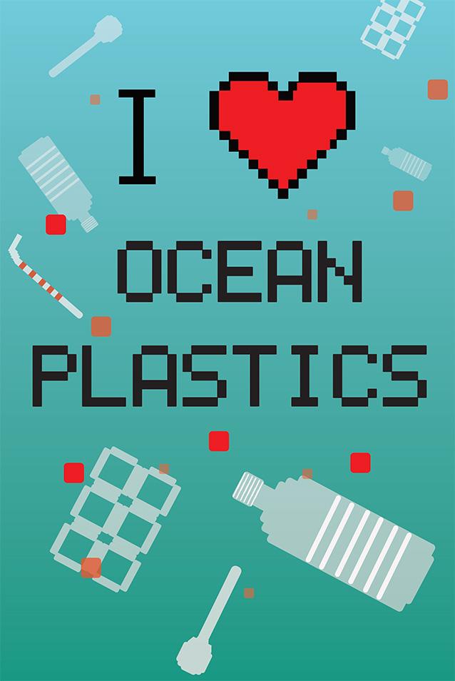 Oceanplasticsforweb.jpg