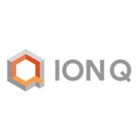ionq.png