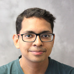 Kartik Singhal   , UChicago    Technology-Aware Programming Environment ;  Program Verification, Debugging, and QC Simulation